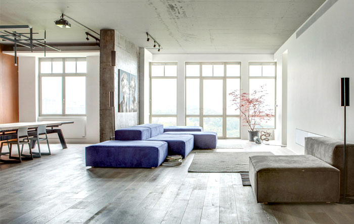 spacious-minimalist-space-2b-group-6