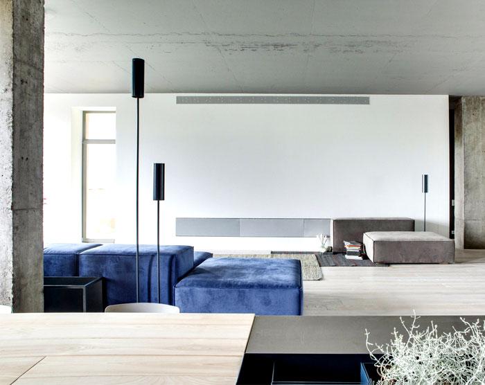 spacious-minimalist-space-2b-group
