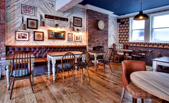 stripped-back-look-tap-barrel-pub-5