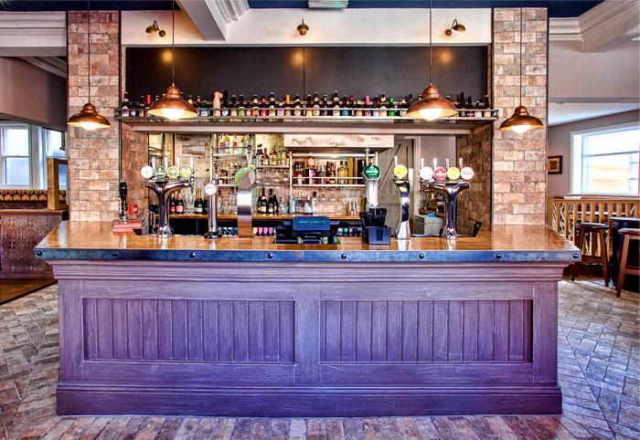 stripped-back-look-tap-barrel-pub