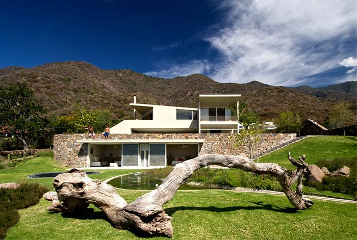 stunning-mexico-villa-1
