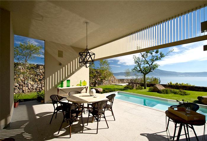 stunning-mexico-villa