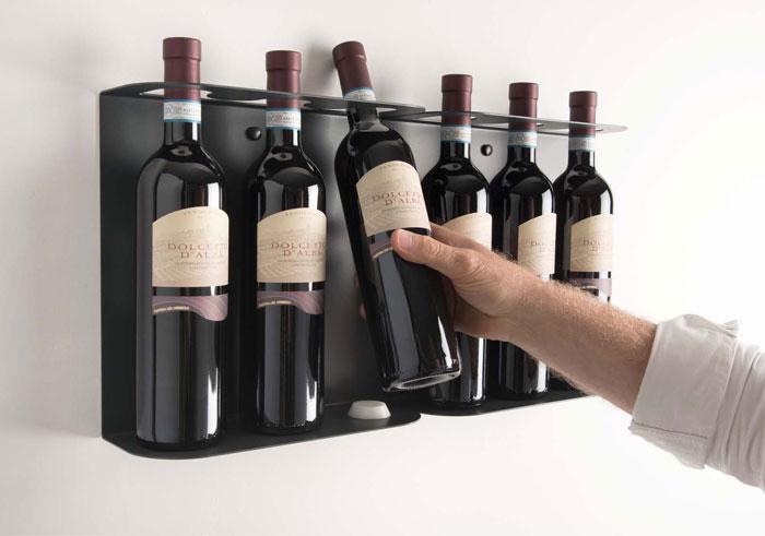 teewine-bottle-holder-1
