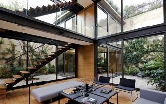 urban home mexico 338x212