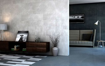 wall covering collection lapelle 338x212
