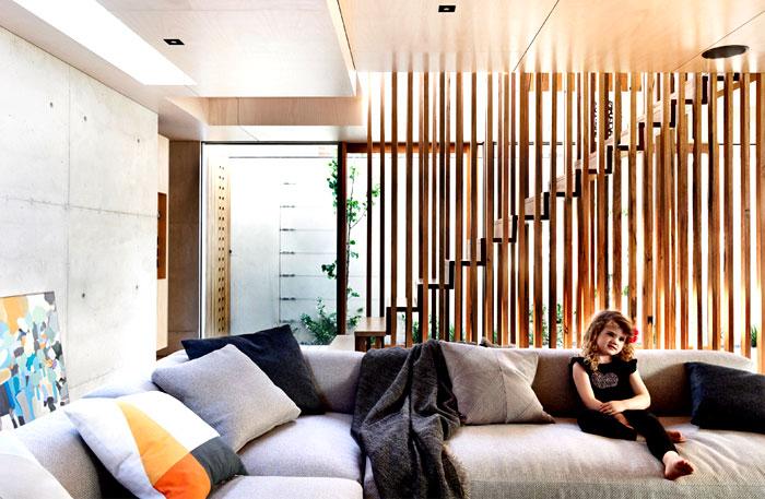 wonderful-wooden-cladding