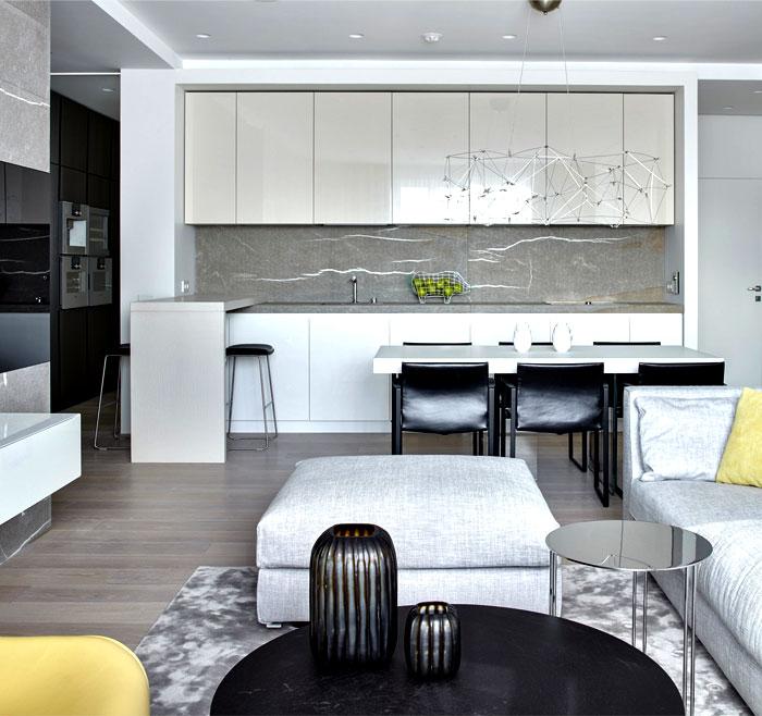 alexandra-fyodorova-design-interior-1