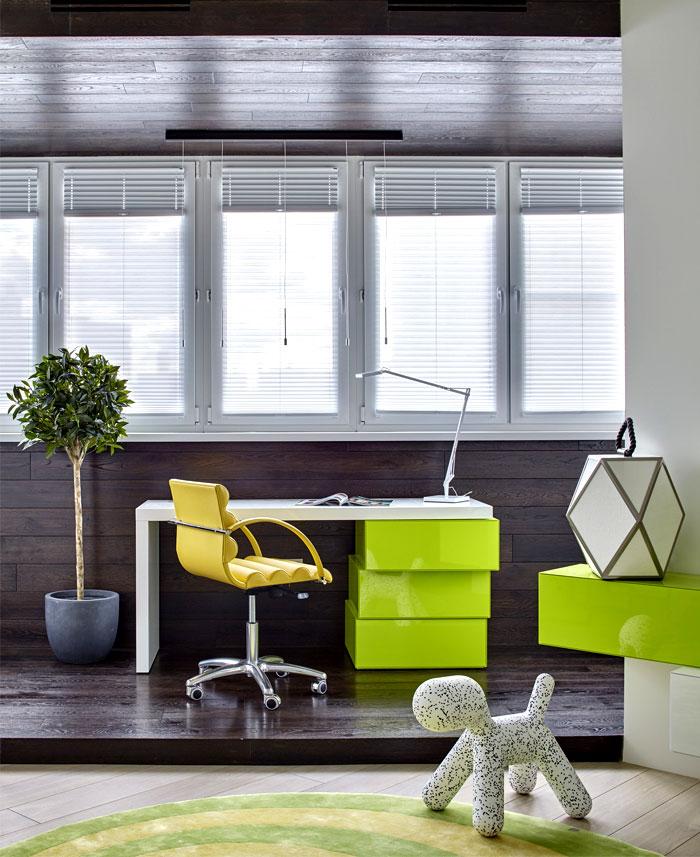 alexandra-fyodorova-design-interior-2