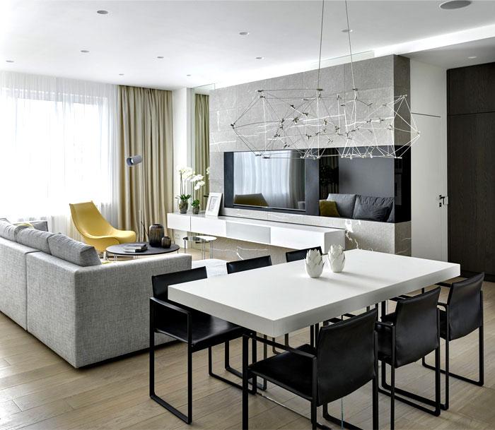 alexandra-fyodorova-design-interior-7