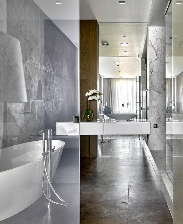 alexandra-fyodorova-design-interior-8