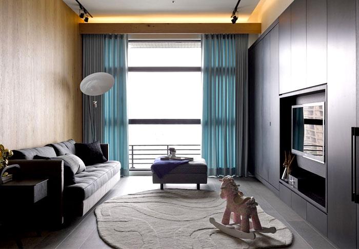 apartment-taipei-ganna-design-1