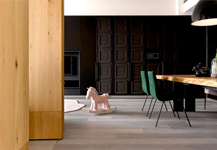 apartment-taipei-ganna-design-11