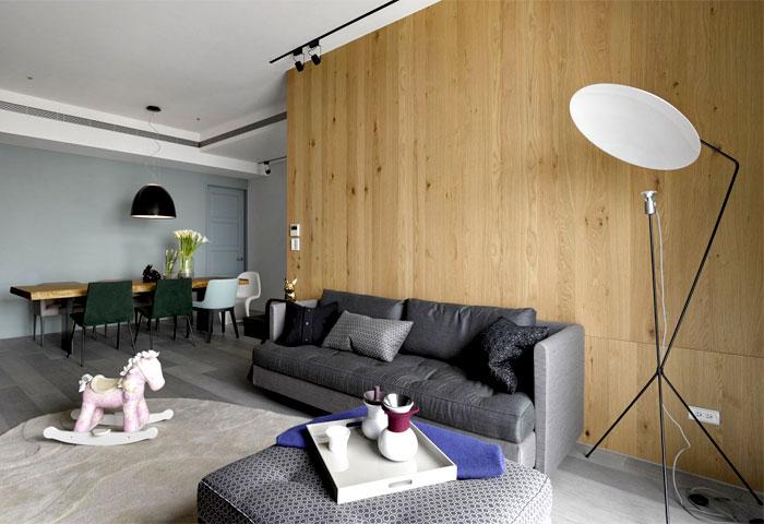 apartment-taipei-ganna-design-12