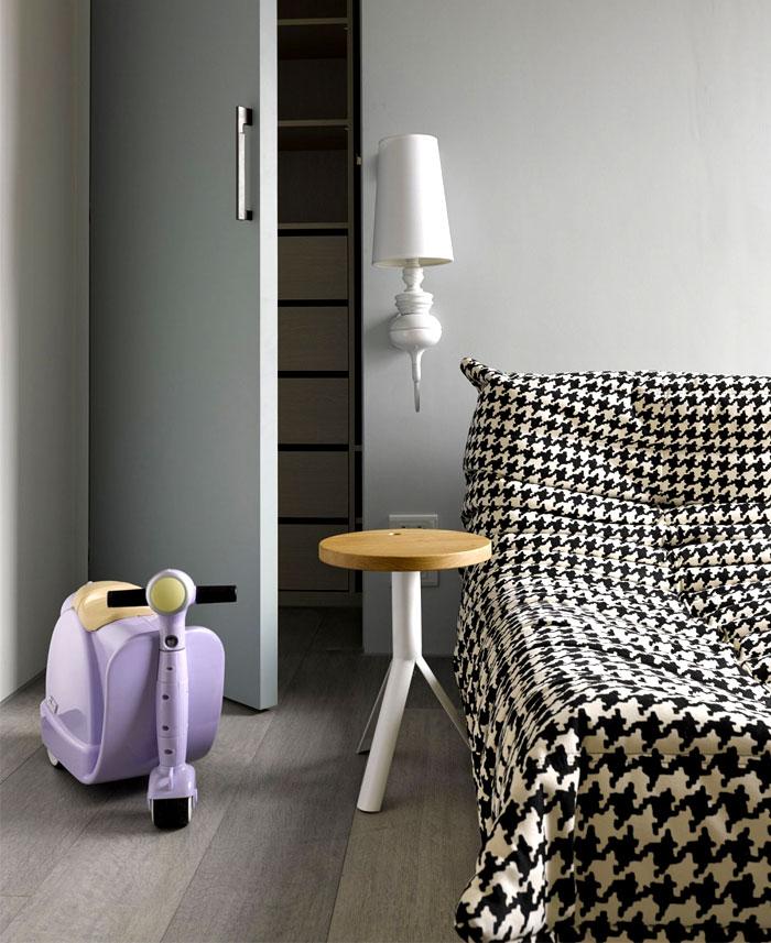 apartment-taipei-ganna-design-3