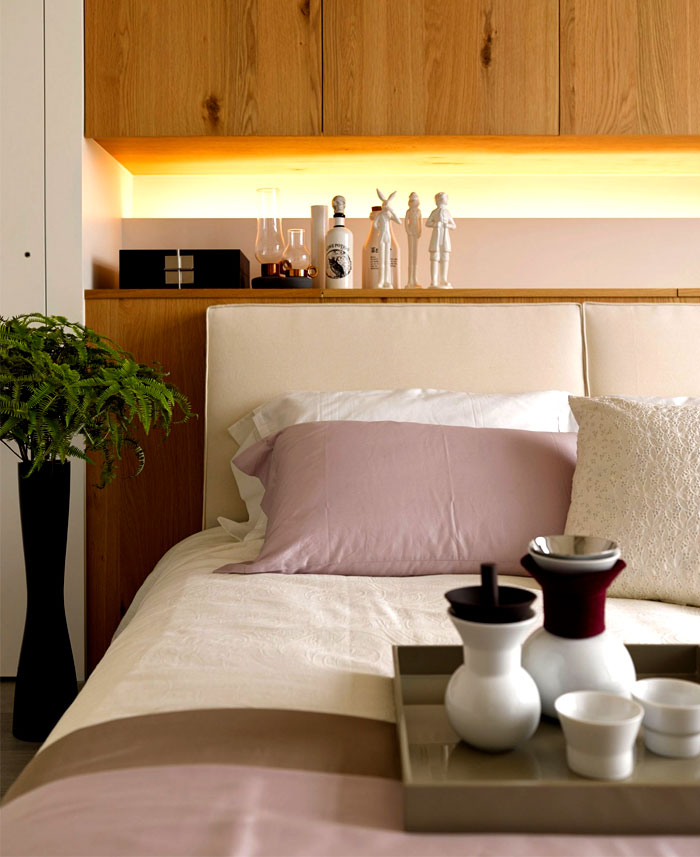 apartment-taipei-ganna-design-4