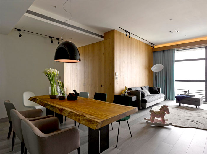 apartment-taipei-ganna-design-7