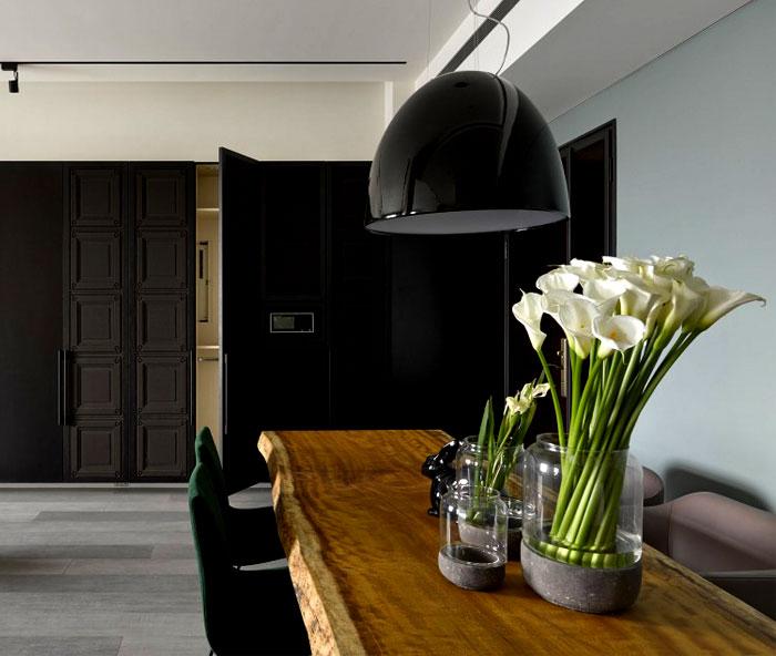 apartment-taipei-ganna-design