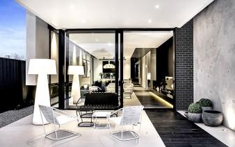architecton 338x212