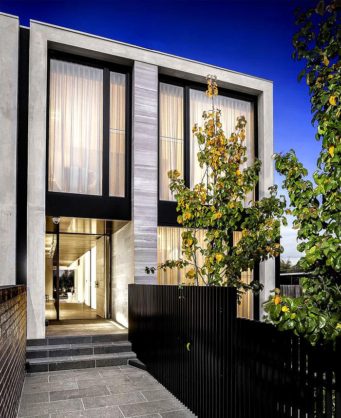 architecton-designed-modern-residences-6