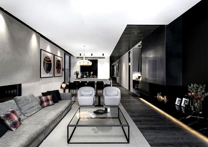 architecton-designed-modern-residences-7