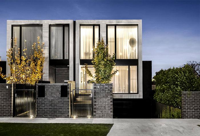 architecton-designed-modern-residences-8