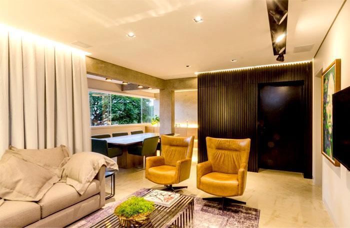 attractive-apartment-ambidestro-architects