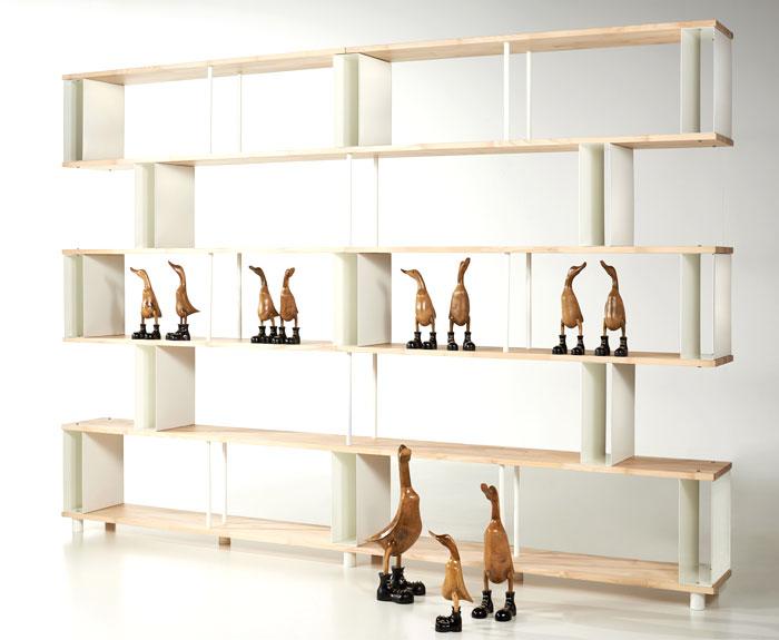 bookcase-skaffa-wood-random-3