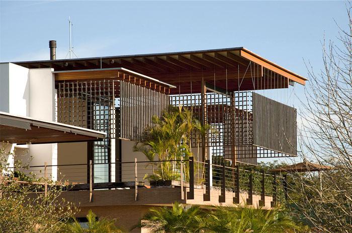 brazil vacation villa 11