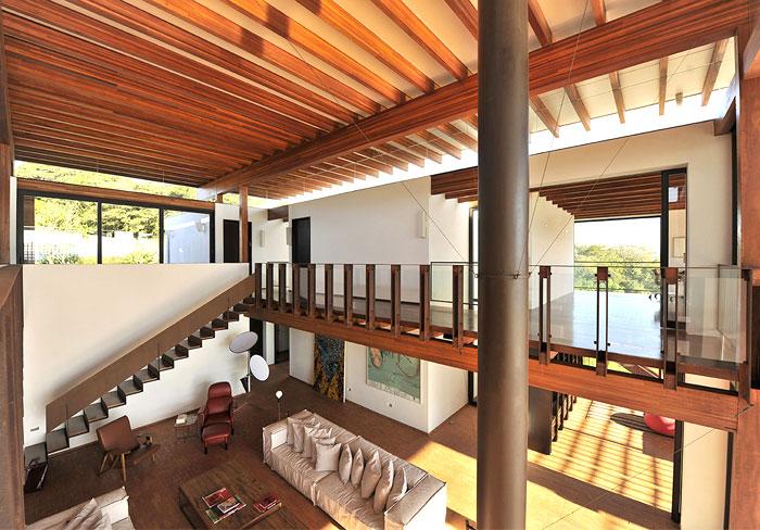 brazil-vacation-villa-16