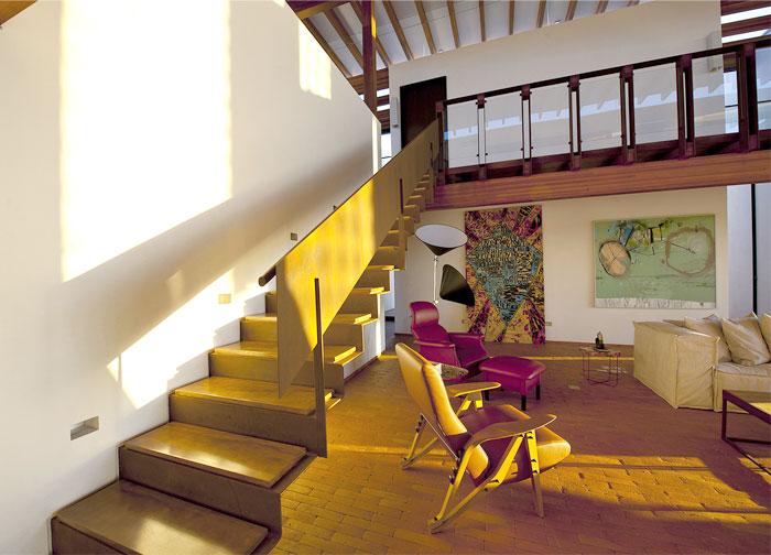brazil vacation villa 4