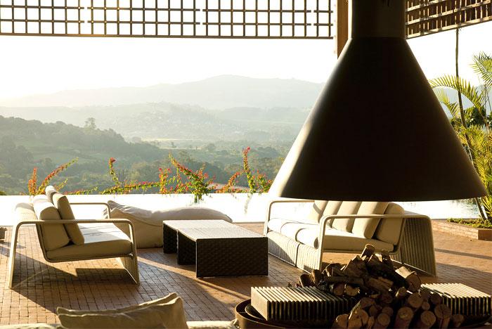 brazil vacation villa 5