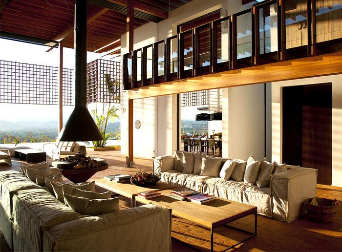 brazil vacation villa 6