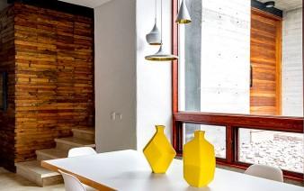 contemporary house 338x212