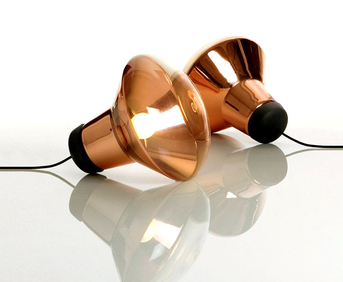 copper-blow-light