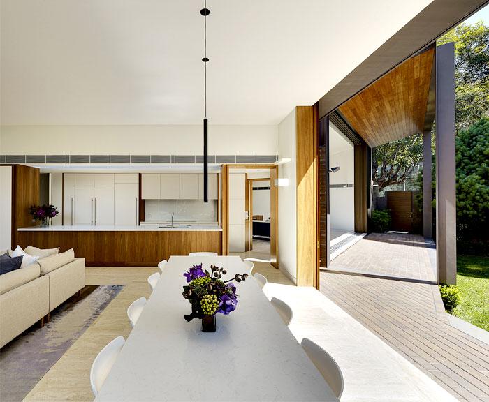 dining-area-elegant-black-details-elements