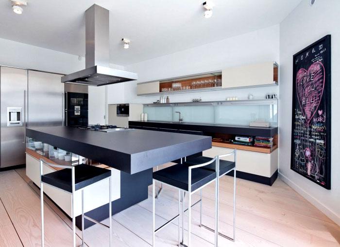 functional-comfort-g-house-romania-1