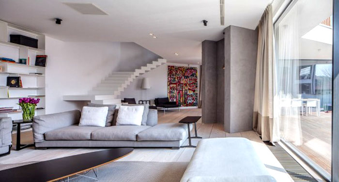 functional-comfort-g-house-romania-2