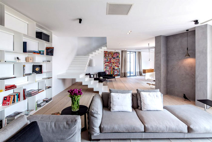 functional-comfort-g-house-romania-3