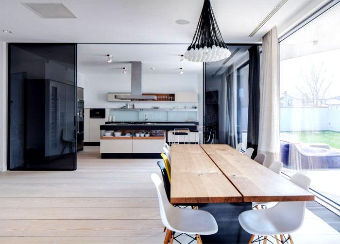 functional-comfort-g-house-romania-6