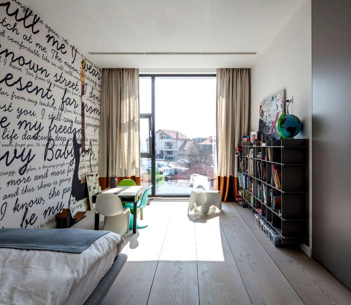 functional-comfort-g-house-romania