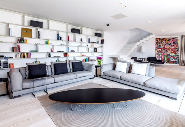 impressive-contemporary-home-simple-clear-elegance-1