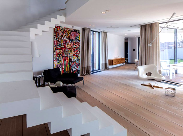 impressive-contemporary-home-simple-clear-elegance-3