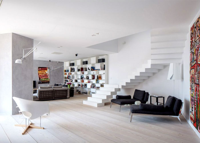 impressive-contemporary-home-simple-clear-elegance