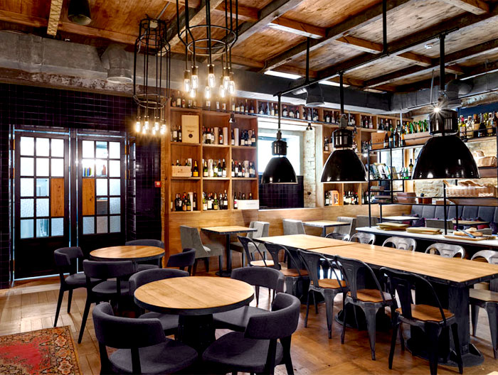 kiev-restaurant-bar-bottega-wine-tapas-11