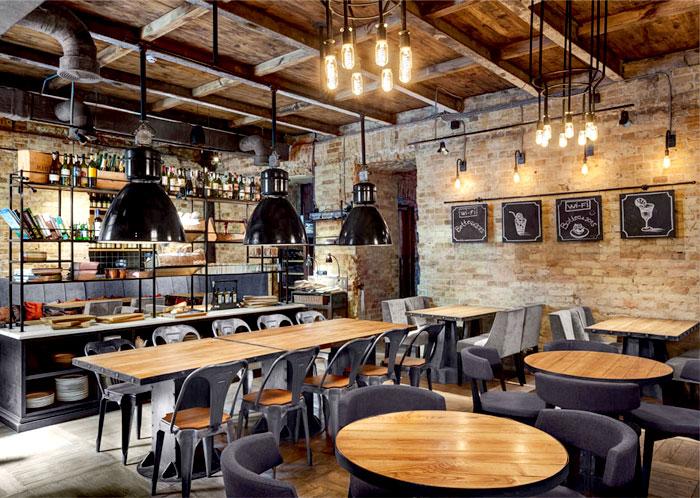 kiev-restaurant-bar-bottega-wine-tapas-12