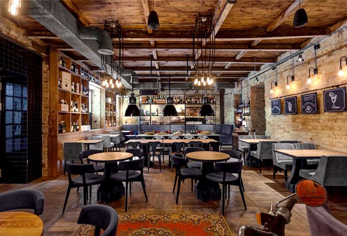 kiev-restaurant-bar-bottega-wine-tapas-13