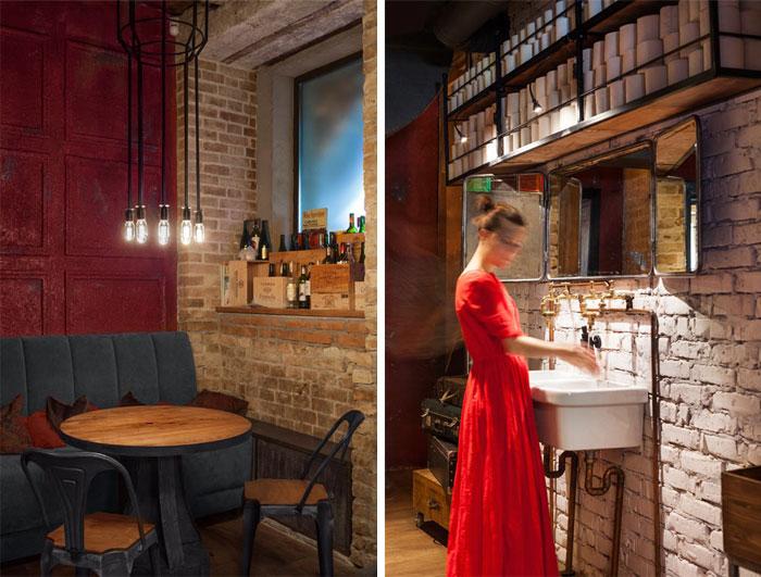 kiev-restaurant-bar-bottega-wine-tapas-2