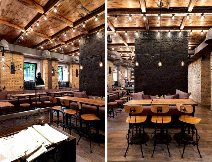 kiev-restaurant-bar-bottega-wine-tapas-6