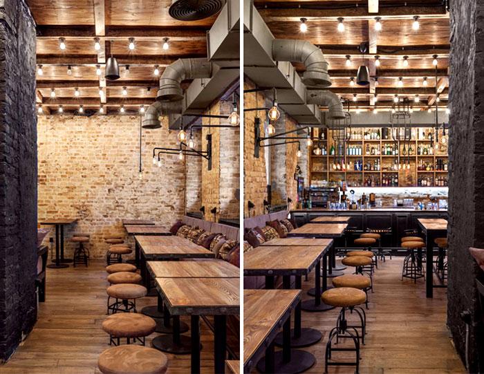 kiev-restaurant-bar-bottega-wine-tapas-7