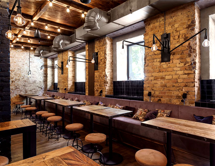 kiev-restaurant-bar-bottega-wine-tapas-8
